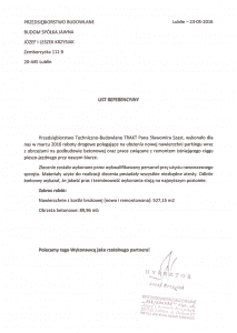 REKOMENDACJA-BUDOM-23-05-2016-zemborzycka-edit