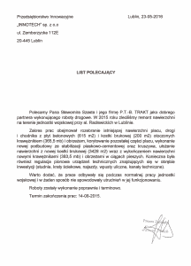 REKOMENDACJA-INNOTECH-23-05-2016-wojsko-edit