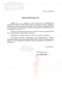 REKOMENDACJA-LIMBEX-Relaksowa-TRAKT-edit