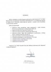 REKOMENDACJA-MDI-LIMBEX-Wronska CiA-TRAKT-edit