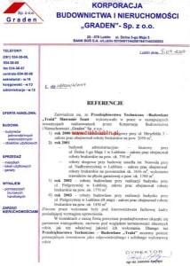 kostka-brukowa-ukladanie-trakt_-graden2004