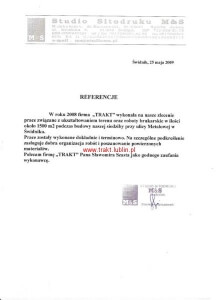 kostka-brukowa-ukladanie-trakt_-ms_