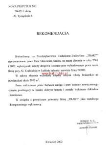 kostka-brukowa-ukladanie-trakt_-nova_