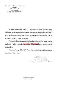 kostka-brukowa-ukladanie-trakt_-tadeks
